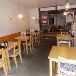 なすび食堂4